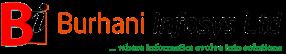 Burhani Infosys Ltd