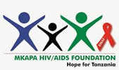 Mkapa Foundation