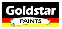 goldstar-1